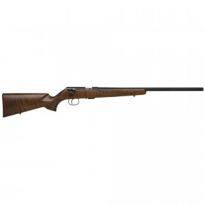 Anschutz 1416D HB Walnut 22 L