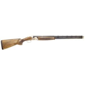 Beretta 686 E Sporting Evo 12