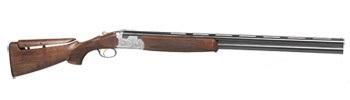 Beretta 686 Sil Pig I Adj