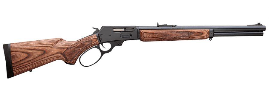 Marlin 1895 GBL 45 70