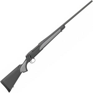 Remington 700 SPS 30 06 1