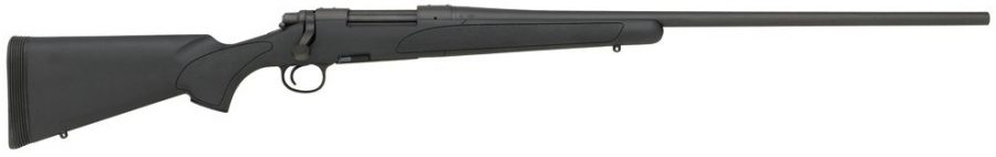 Remington 700 SPS DM kal 308