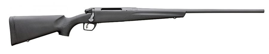 Remington 783 syntet kal 308 W
