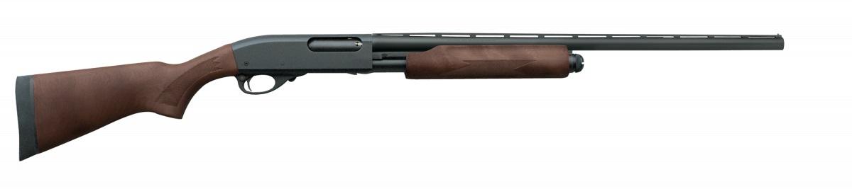 Remington 870 Exp 2