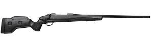 Sako 85 Black Wolf 65x55 M15x