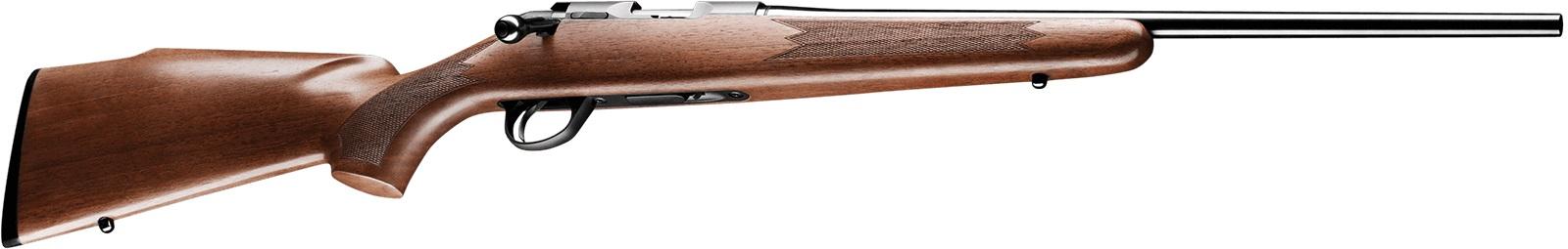 Sako Finnfire 2 Hunter Pro22LR