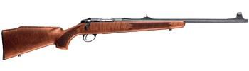 Sako Quad Hunter 22LR