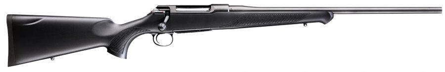 Sauer 100 Classic XT 308 M14x1