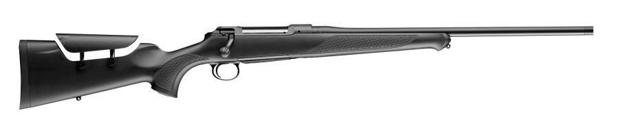 Sauer 101 Classic XT 308 M15x1