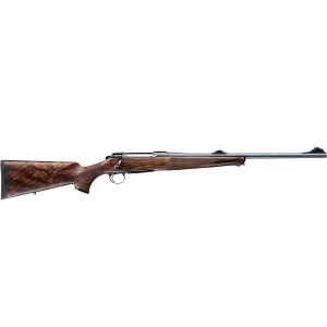 Sauer 101 Select 308 M15x1