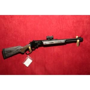 VMR28986H