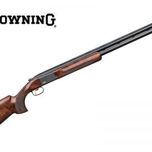 Browning B725 Pro Sport ADJ