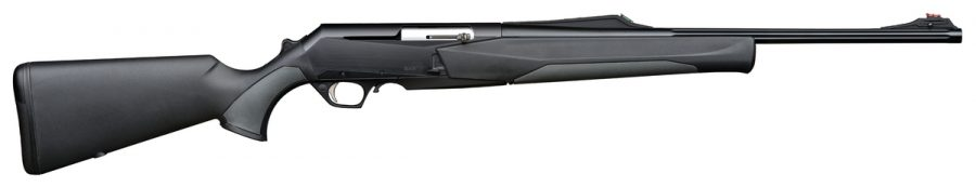 Browning Bar MK 3 Compo kal 30