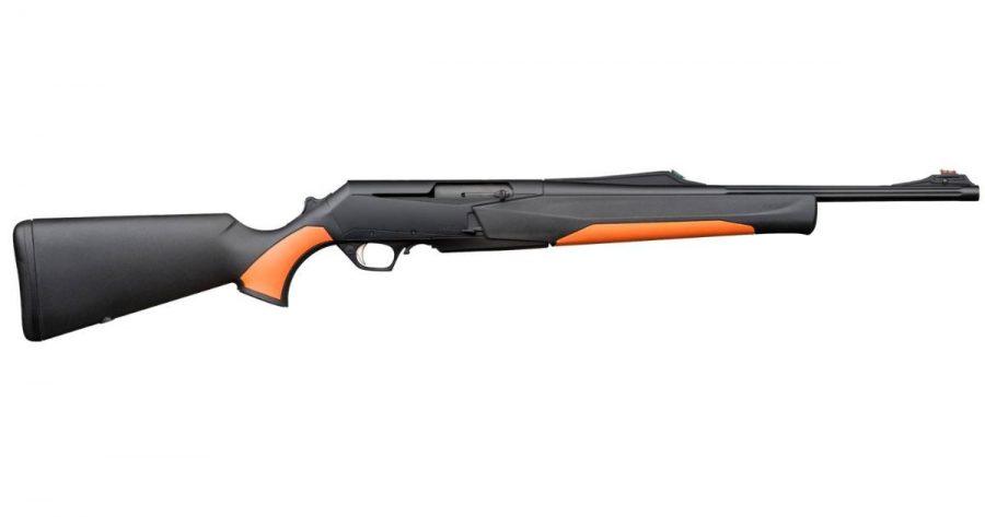 Browning Bar MK3 Tracker 308