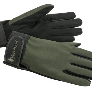 Handske Thüringen