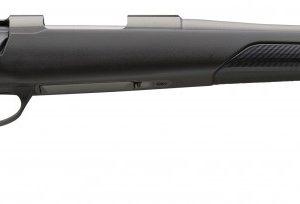 Sako 85 Finnlight II 308 M14x1