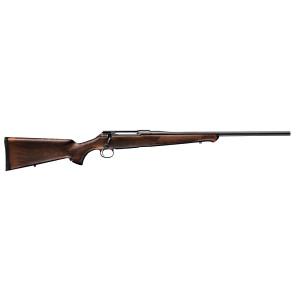 Sauer 100 Classic 308 M15x1