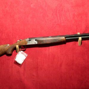 VZ43671S