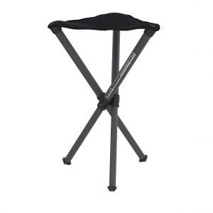 Walkstool WS Basic