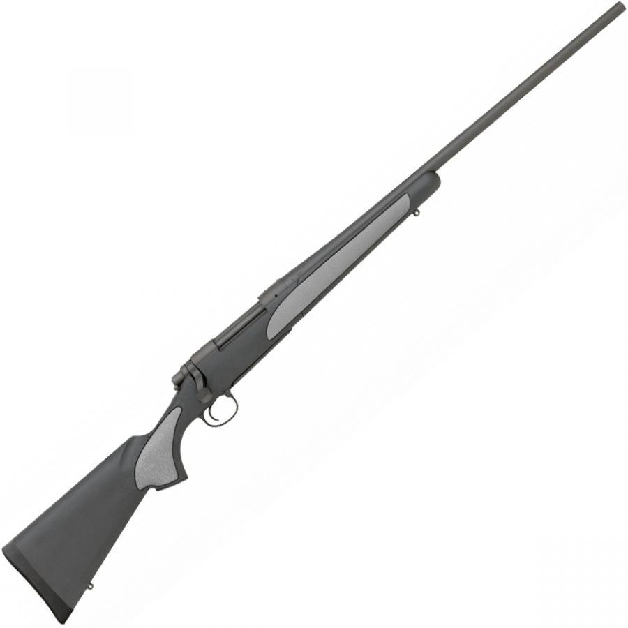 Remington 700 SPS 30 06