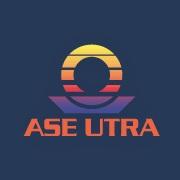 Ase Ultra