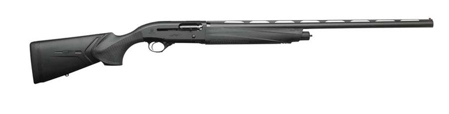 Beretta A400 Explor Lite 12