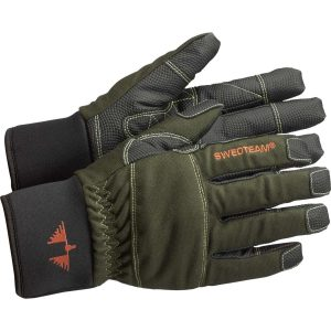 Handske Ultra Dry Swedteam