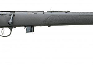 Marlin XT 17R kal 17 HMR