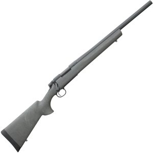 Remington 700 SPS Tactical 308