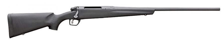 Remington 783 syntet kal 308 W