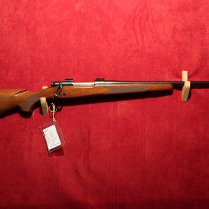 VG1965848