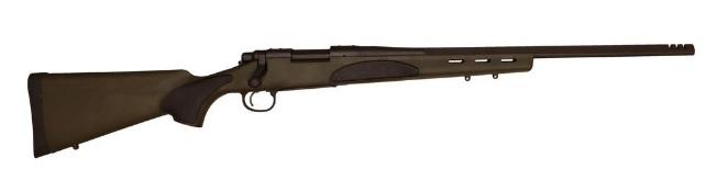 VRR55052K
