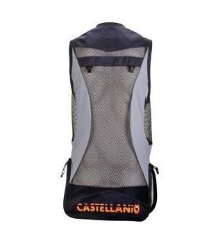 Skjutvast Castellani rio 2